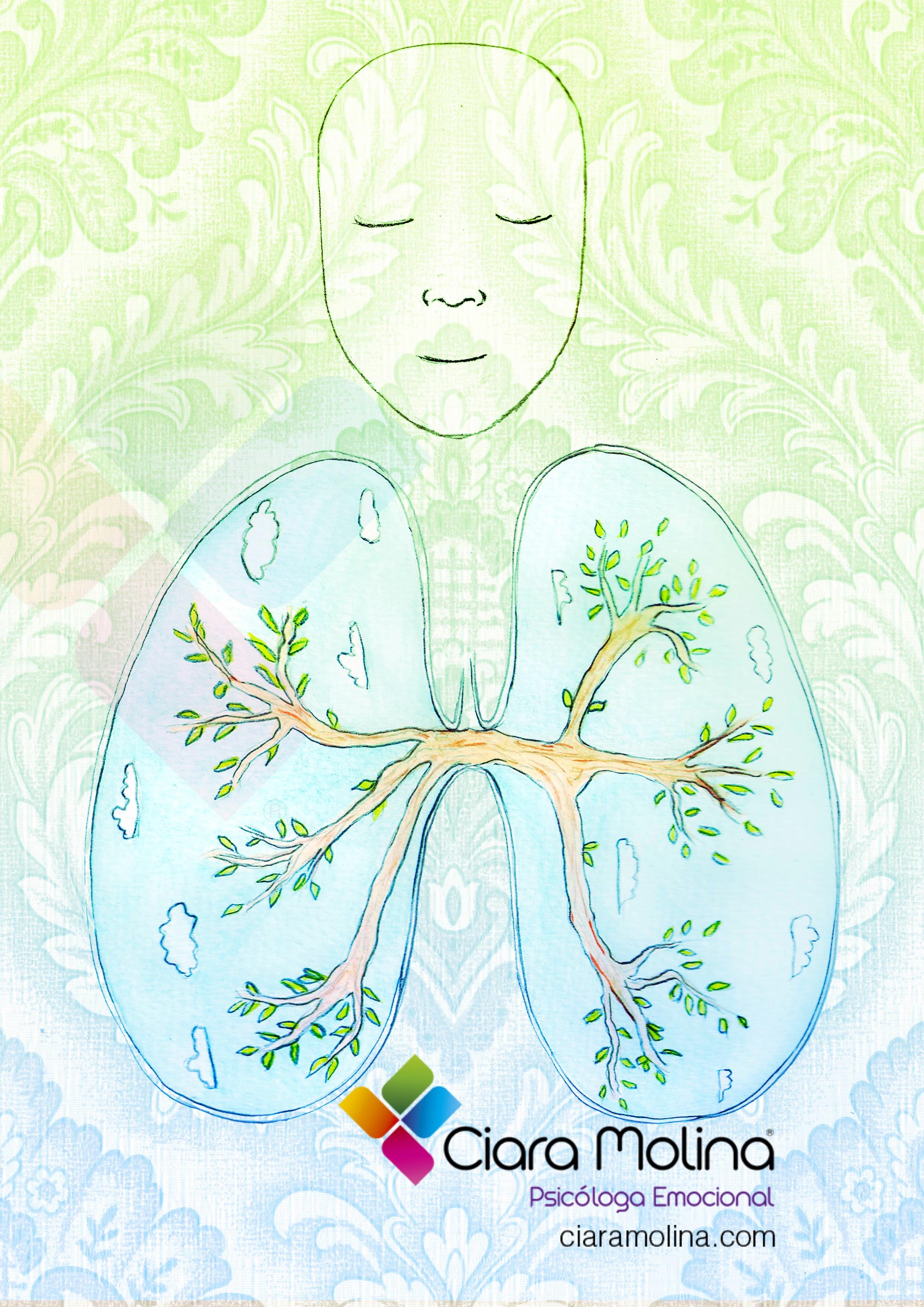 respiración consciente_Ciara