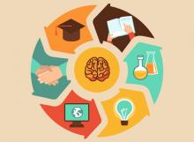 cursos-emrpesas-online_v2.fw