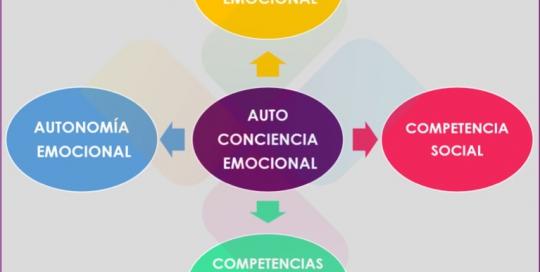 potencia-tus-competencias-emocionales