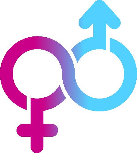 servicio-profesiona-sexologia-online