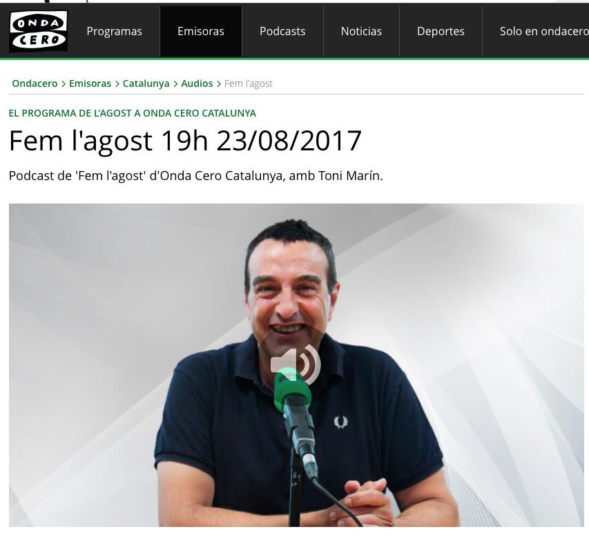 Captura de pantalla 2017-08-24 a las 13.26.39