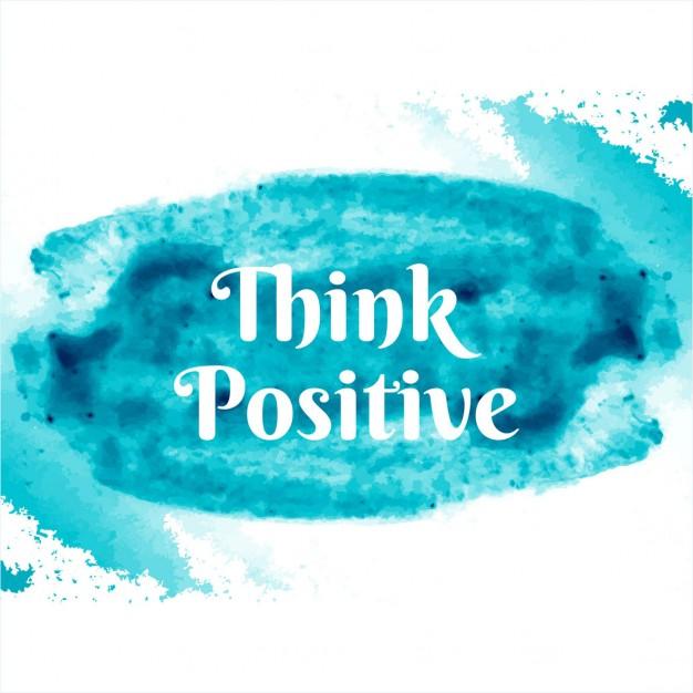 piensa-positivo-acuarela-azul_1035-6603