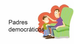 democráctico