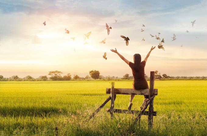 soledad-o-independencia-emocional