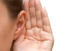 Cómo-aprender-a-escuchar-