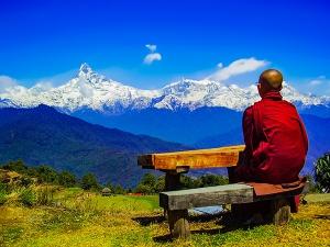 budista-ek-say