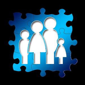 family-1480074_640-640x640