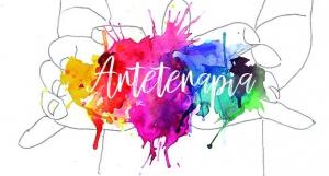 dibujo-arteterapia-