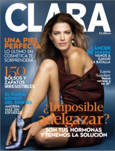 portada-laura-sanchez-revista-clara_5deef70b_609x805