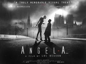 angel-a-quad-poster