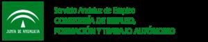 logotipo-servicio-andaluz-de-empleo-verde